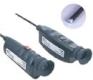 Endoskop - fiberskop - boroskop MC-ED 864