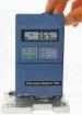 chropowatościomierz-piezoelektryczny-tr-100