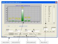 Grubościomierz-ultradźwiękowy-software-MC-KT