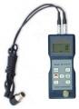 grubościomierz-ultradzwiękowy-mc-810-t