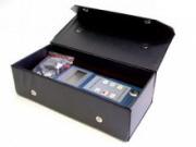 grubościomierz-ultradzwiękowy-mc-810-t-walizeczka