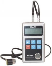 grubościomierz-ultradzwiękowy-kt-200