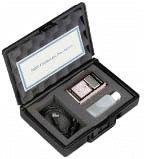 grubościomierz-ultradźwiękowy-kt-200-walizeczka