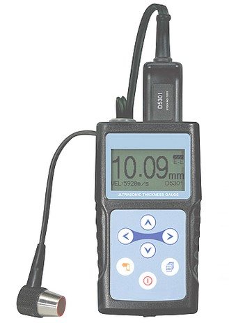 Grubościomierz-ultradźwiękowy-MC-KT