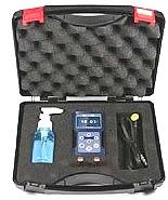 Grubościomierz-ultradźwiękowy-zestaw-MC-KT