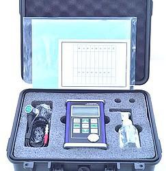 Grubościomierz-ultradźwiękowy-MC-210BTM