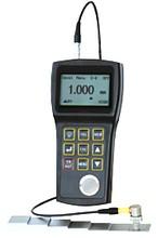 Grubościomierz-ultradźwiękowy MC-350