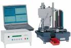 Twardościomierz stacjonarny IRHD O-Ring Test Automat