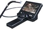 wideoskop-diagnostyczny-mc-av
