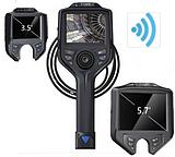 wideoskopy